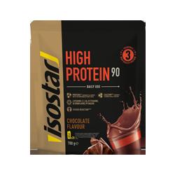 High Protein 90 Pulver Schokolade