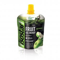Actifood Apfel